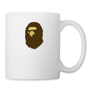 A Bathing Ape - Coffee/Tea Mug