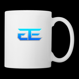 Exact Gaming - Coffee/Tea Mug