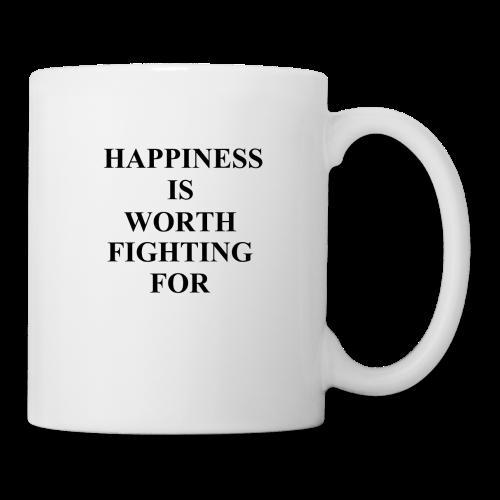ROMANIANSTORE - Coffee/Tea Mug