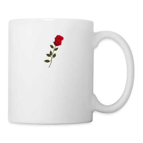 ConceptTURKEY - Coffee/Tea Mug