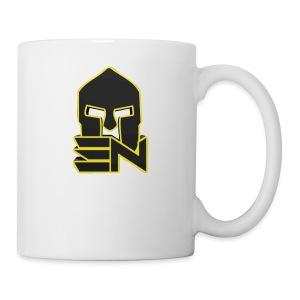 EDGE_LOGO_2-0 - Coffee/Tea Mug