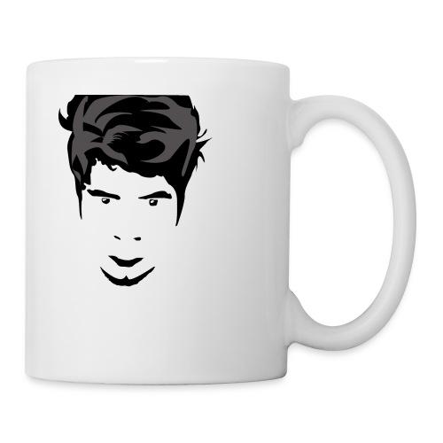 kkkkkkkkk - Coffee/Tea Mug