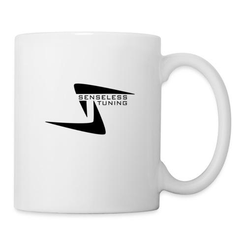 Senseless Tuning Merchandise - Coffee/Tea Mug