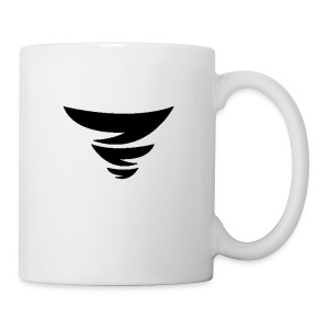 New Uprise Logo - Coffee/Tea Mug