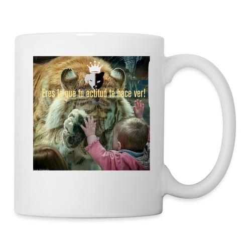 Bestie kids - Coffee/Tea Mug
