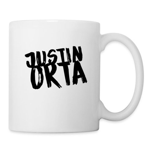 23123123123 - Coffee/Tea Mug