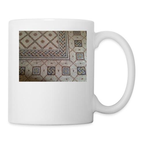 IMG_0527-1- - Coffee/Tea Mug