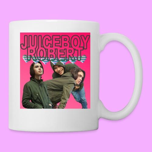 Best Juiceboy - Coffee/Tea Mug