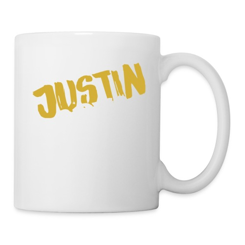 34234234 - Coffee/Tea Mug