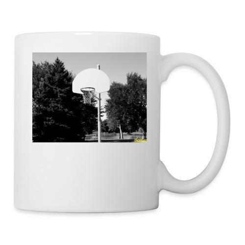 Ballin - Coffee/Tea Mug