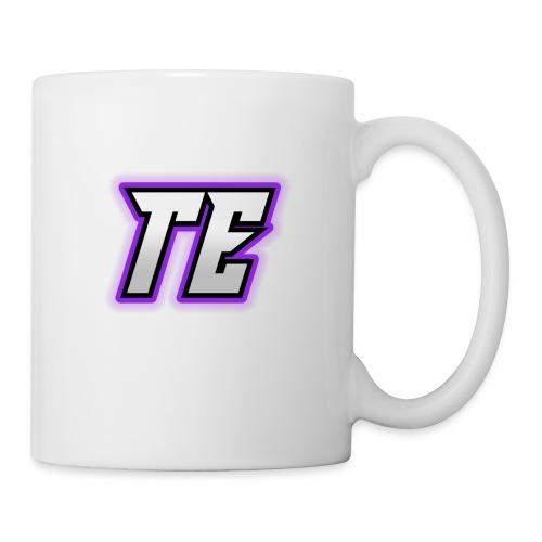 Team Eternal - Coffee/Tea Mug