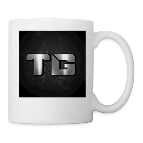 hoodies and spread shirts - Coffee/Tea Mug
