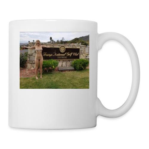 IMG_6076 - Coffee/Tea Mug
