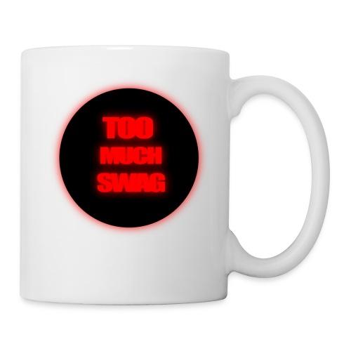 Asset_2 - Coffee/Tea Mug