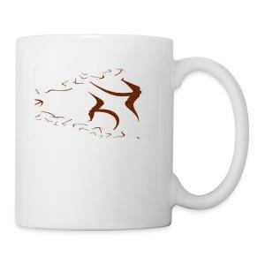 Yer_kalappai - Coffee/Tea Mug