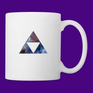 Hero Of Time - Coffee/Tea Mug