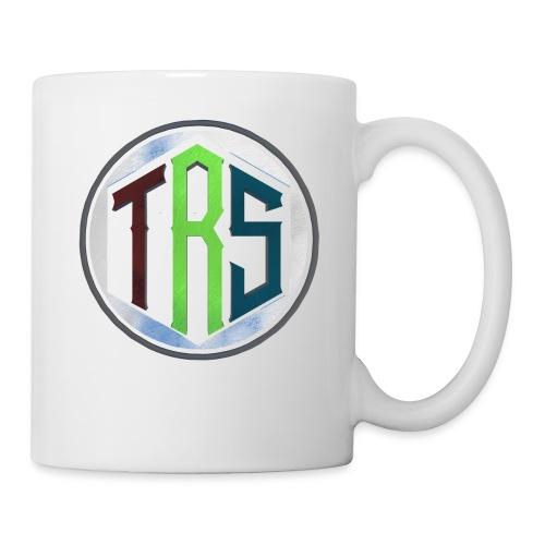 Three Ribbon Studios Crew - Coffee/Tea Mug