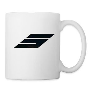 sparkclan - Coffee/Tea Mug