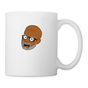 OH OHH OHHH! - Coffee/Tea Mug