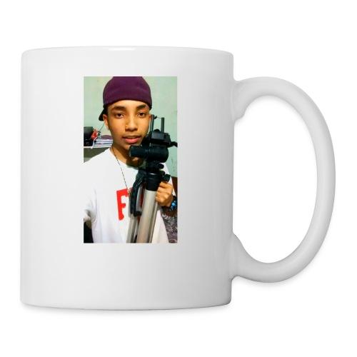 15578476 325805607812921 2457511798539128651 n - Coffee/Tea Mug