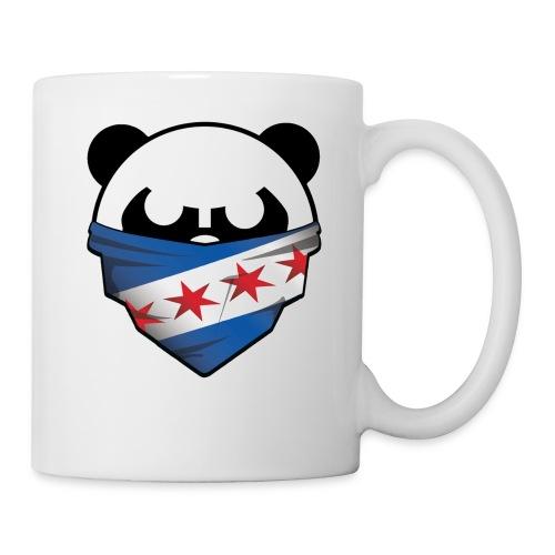 EDMPanda Logo - Coffee/Tea Mug