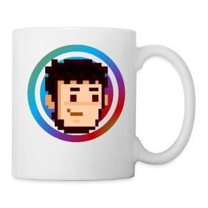 Nelsonjav Nightlife - Coffee/Tea Mug