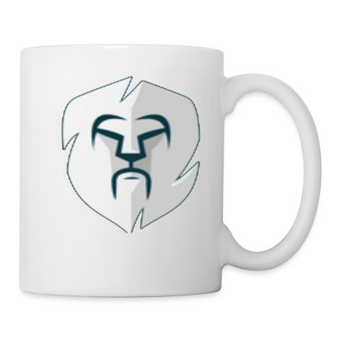 Scopez Logo - Coffee/Tea Mug