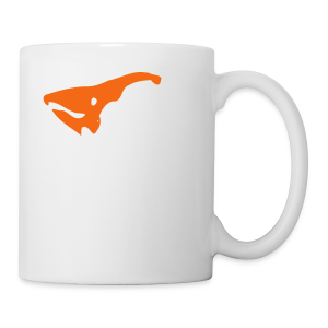 STARFOX Vector - Coffee/Tea Mug