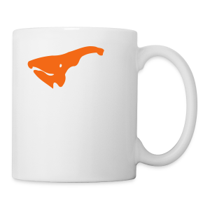 STARFOX Vector 2 - Coffee/Tea Mug
