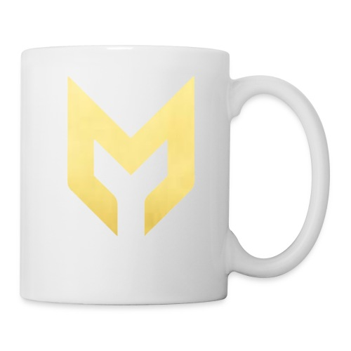MizzMerch - Coffee/Tea Mug