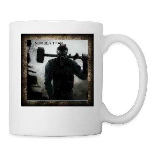 limenet adishen update coming soon - Coffee/Tea Mug