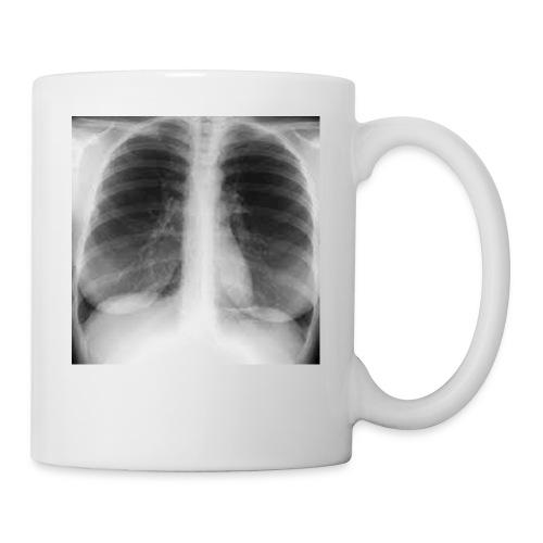images1 - Coffee/Tea Mug