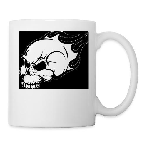 skelebonegaming merch - Coffee/Tea Mug