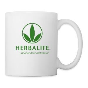 Herbalife - Tasse