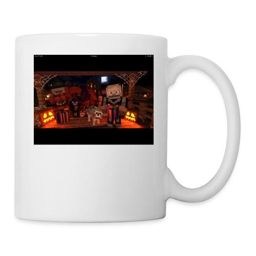 IMG 0392 - Coffee/Tea Mug