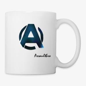 Assaultbro - Coffee/Tea Mug