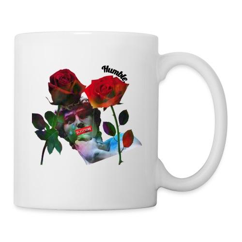 H u m b l e - Coffee/Tea Mug