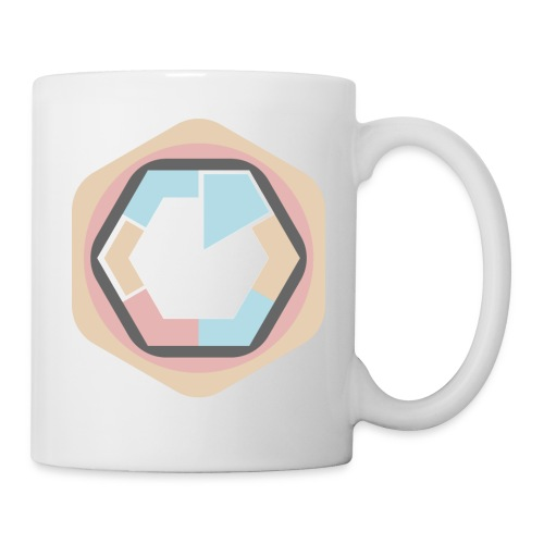 Box 2 - Coffee/Tea Mug