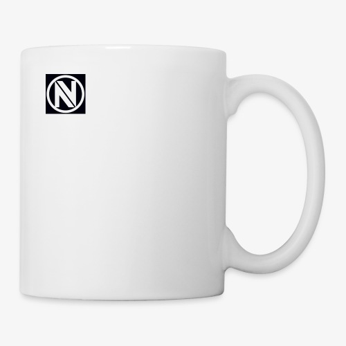 NV - Coffee/Tea Mug
