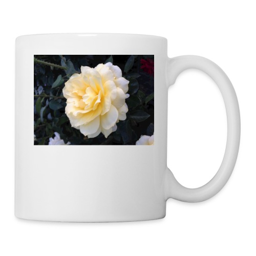 IMG 1990 - Coffee/Tea Mug