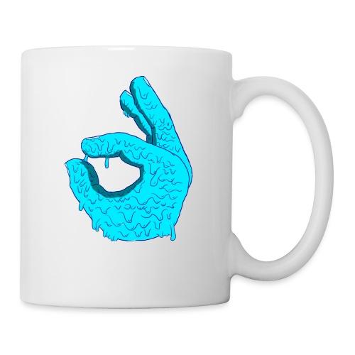 Got It - Coffee/Tea Mug
