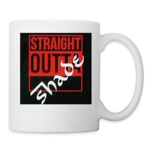 Team ShadyPines - Coffee/Tea Mug