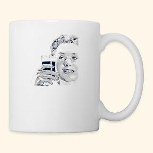 Refreshing - Coffee/Tea Mug