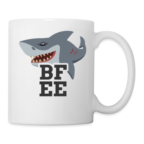 BFEE - Coffee/Tea Mug
