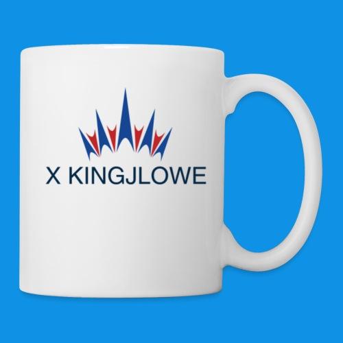 X Collection 7 - Coffee/Tea Mug