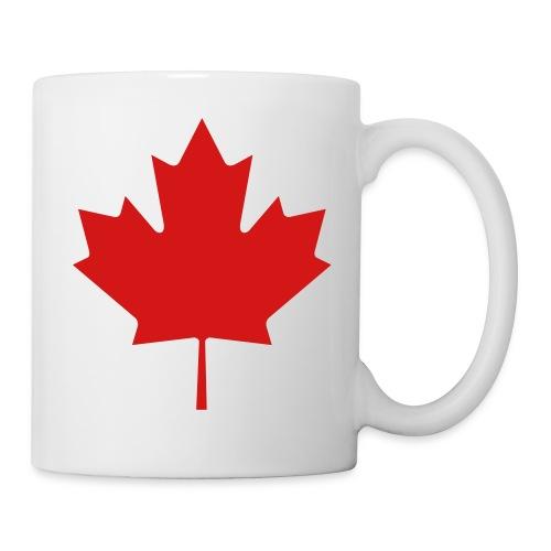 umar playz tee - Coffee/Tea Mug