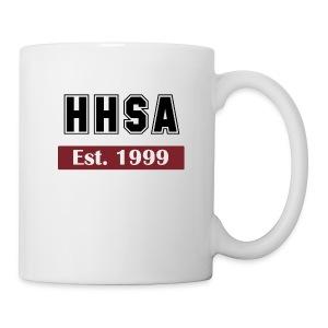 Established Accessories - Coffee/Tea Mug