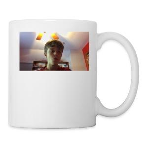exclusev lickers - Coffee/Tea Mug