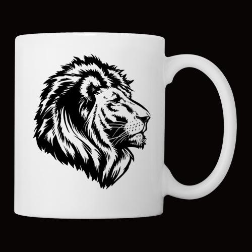 K's Kinging it - Coffee/Tea Mug