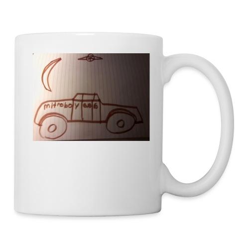 1511904010441 845319894 - Coffee/Tea Mug